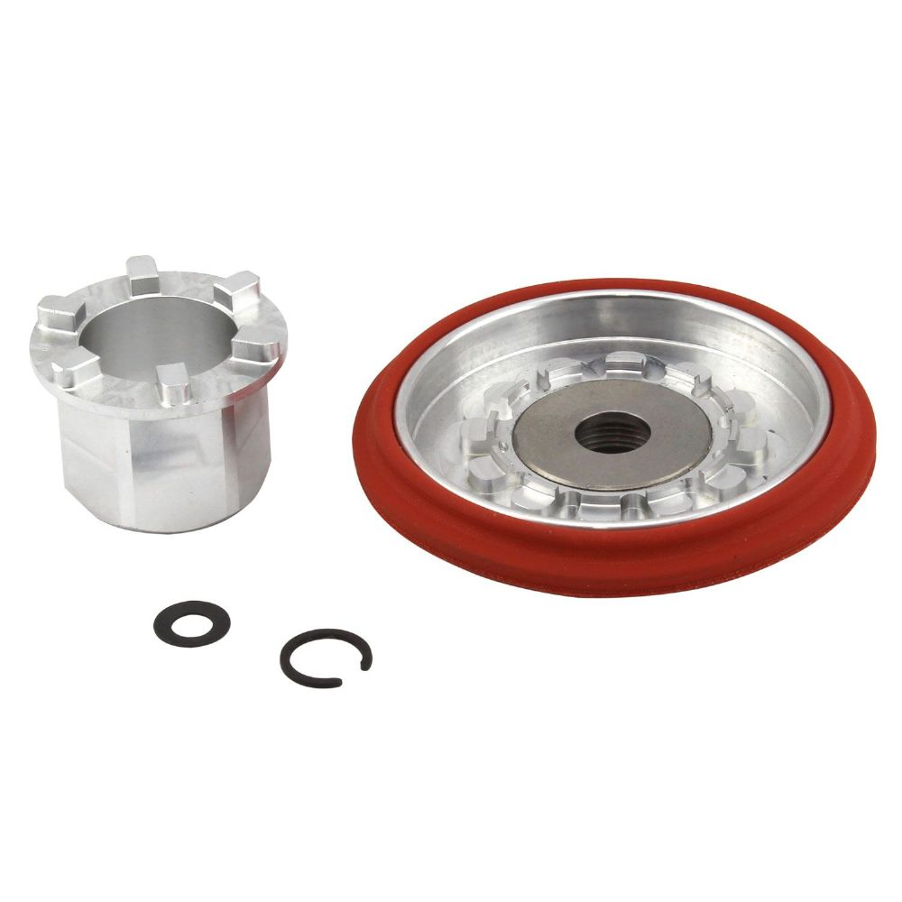 WG45/50mm CG Diaphragm Replacement kit by Turbosmart
